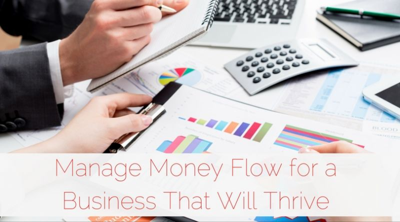 money-flow-that-works-for-you-to-make-you-profit