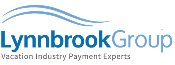 Lynnbrook Group Logo